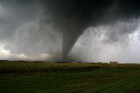 Protecting Your Home Family Tornados