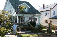 Is It Possible To Protect Your Home Against Wind Damage